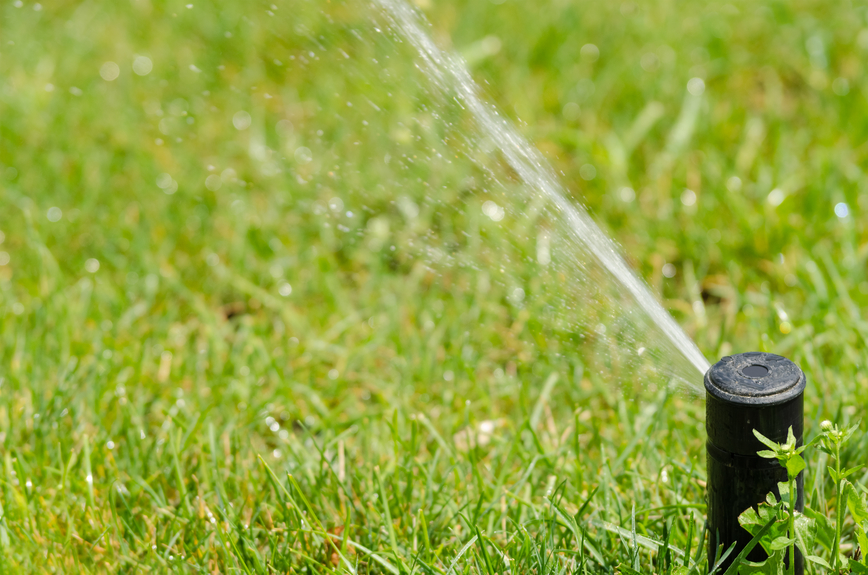 North-Andover-Irrigation-Installation-and-Repair