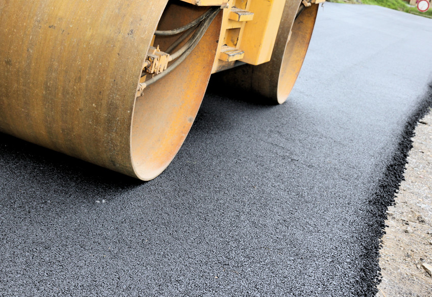 North Andover Paving Company
