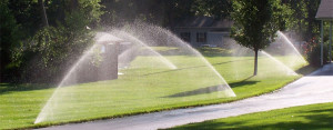 North-Andover-Irrigation-Installation-and-Repair