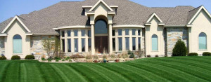 North-Andover-Landscaping-Company
