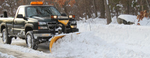 North-Andover-Snow-Plowing-and-Snow-Removal