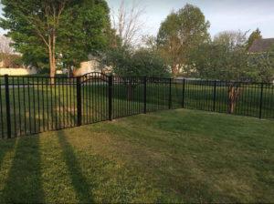 Andover-Fence-Company