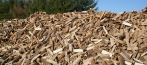 andover-firewood-delivery