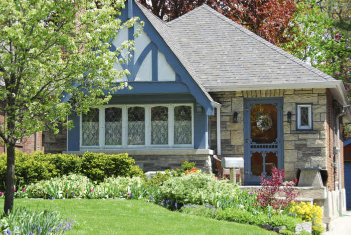 Planning for Spring Lawncare What You can be Doing Now