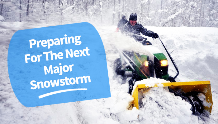 andover snow plowing and removal company