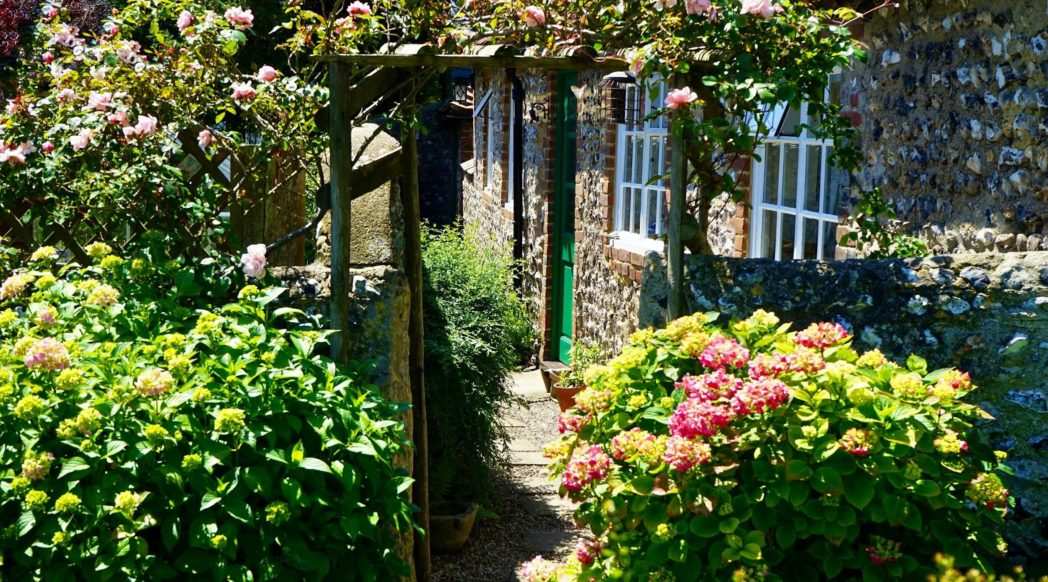 7 Landscaping Ideas To Improve the Appearance of Your Property